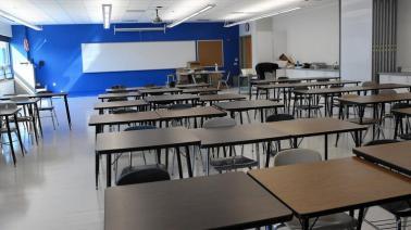 ct-ct-hpn-photo-classroom-jpg-20170220