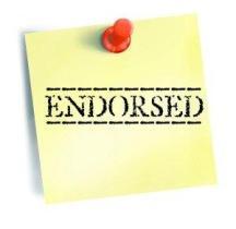 endorsed-300x292